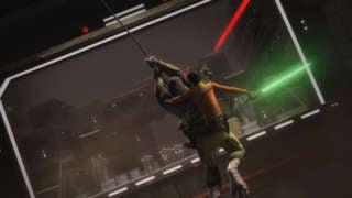 star-wars-rebels-wynkahthu-job_18408