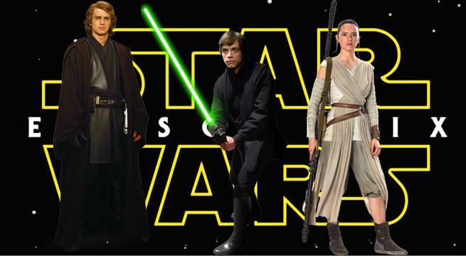 star-wars-skywalker-saga