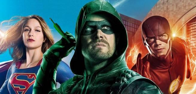 supergirl-arrow-flash-crossover-214124