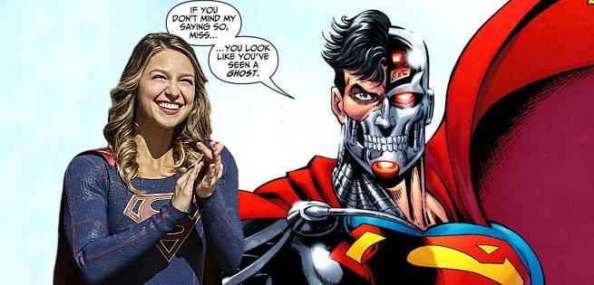 supergirl-cyborgsuperman