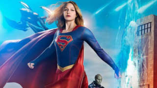 supergirl-invasion-crossoever