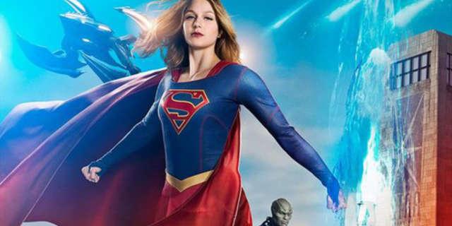supergirl-invasion-crossoever