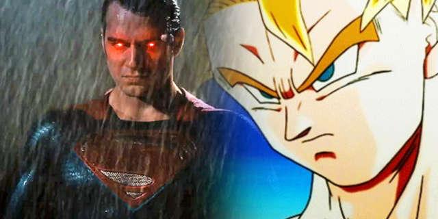 superman-goku