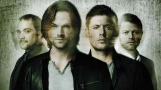 Supernatural Best Worst Episodes