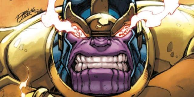 Thanos 1 Header