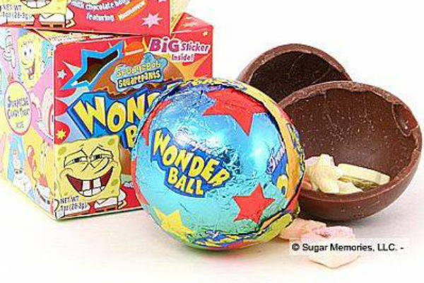 12 Discontinued Foods That Are Pure Nostalgia