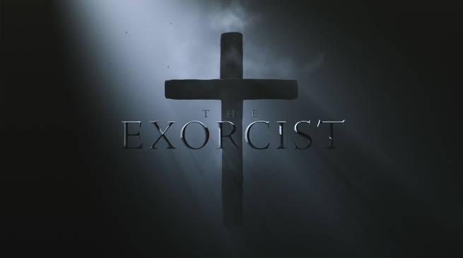FOX Renews 'The Exorcist' For Season 2