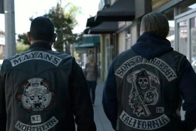The-Mayans SAMCRO SOA FX-670x447