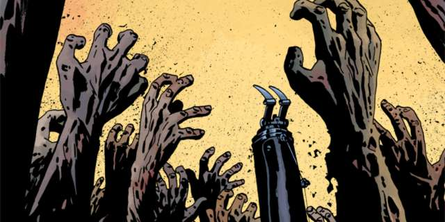 the-walking-dead-163-conquered