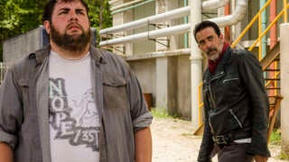 twd_negan_fat_joey_707