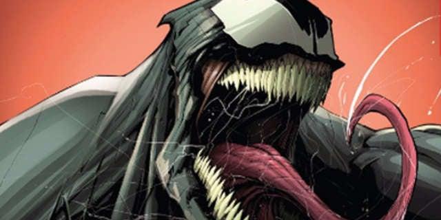 Venom 1 Header