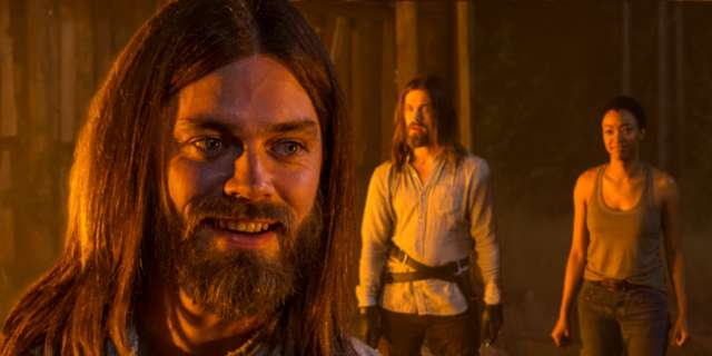 walkingdead-jesus