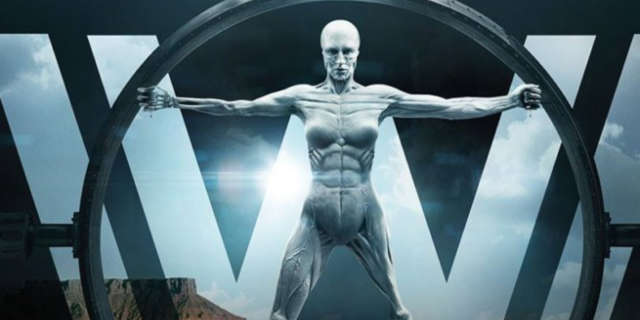 Westworld Finale Season 2 Questions