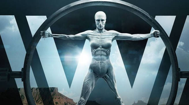 'Westworld' Season 2 Production Suspended After Actor's 'Medical Emergency'