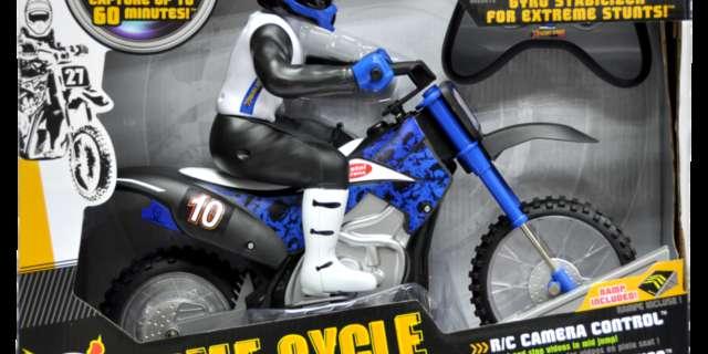 XC-Moto-CAM-Blue-White Packaging