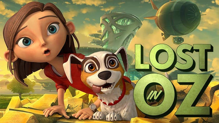 1030219-polygon-producing-animation-amazon-s-lost-oz