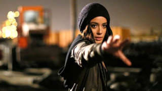 AGENTS-OF-SHIELD-DAISY-JOHNSON-QUAKE