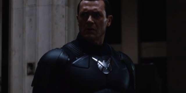 agents-of-shield-jeffrey-mace_04