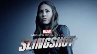 Agents-Of-Shield-Slingshot