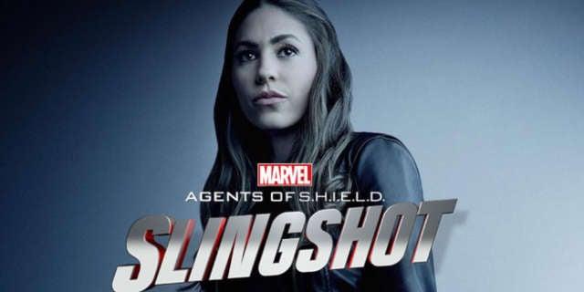 Agents-Of-Shield-Slingshot