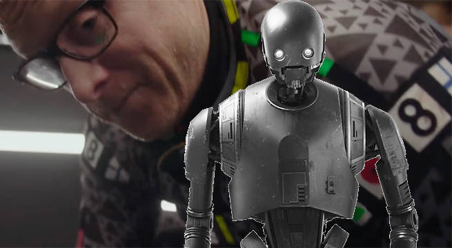 alan-tudyk-k-2so-rogue-one