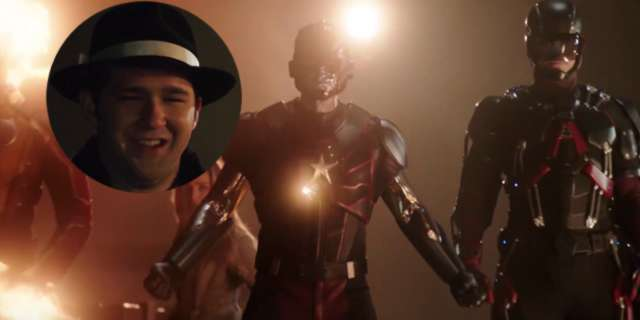 alcapone-legendsoftomorrow