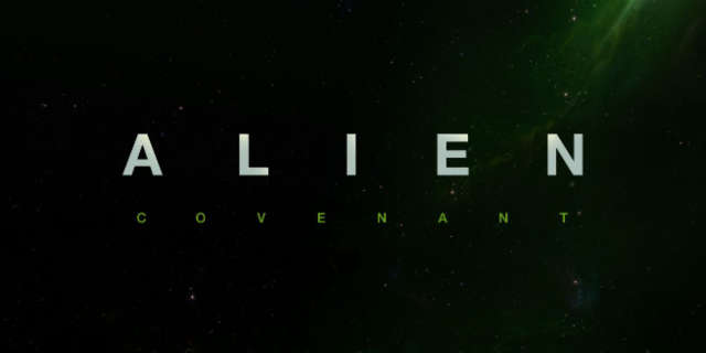 Alien Covenant Preview Footage Reviews Reactions Twitter