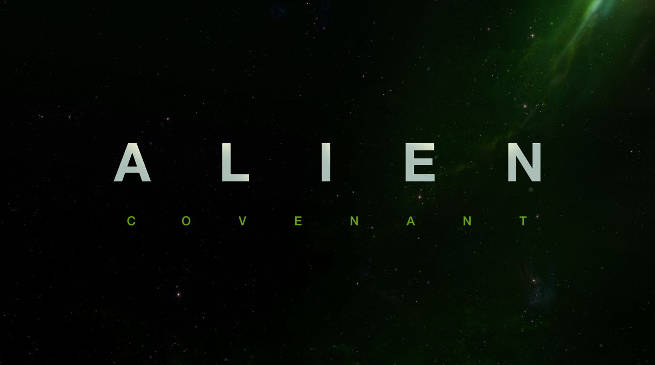 Alien: Covenant Spoilers - Scene Descriptions From 20th Century Fox Showcase