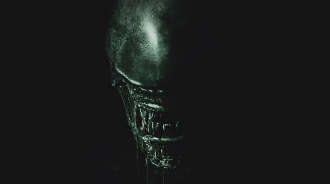 First Alien: Covenant Details Emerge From 20th Century Fox 2017 Showcase