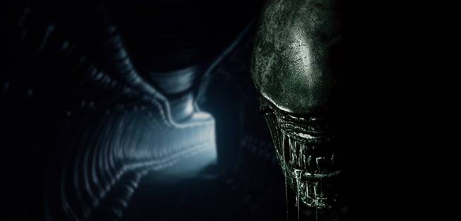 Alien: Covenant Will Bridge Prometheus And Alien