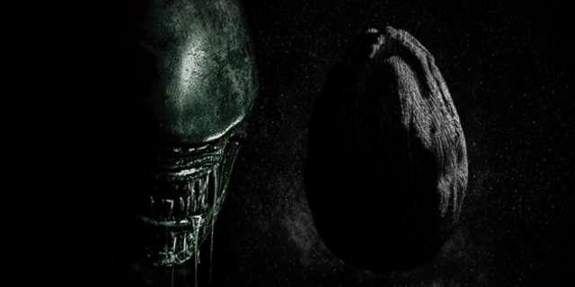 aliencovenant-monster-egg