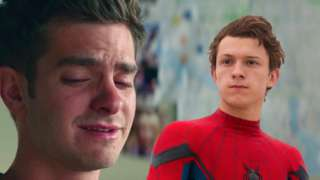 andrewgarfield-spiderman-homecoming-tomholland-peterparker-amazingspiderman