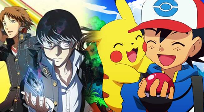 [7 Animes Indispensáveis] - Video Games - Era Moderna Parte 2 Anime-video-game-header-217321