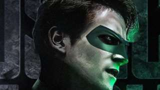 armie-hammer-green-lantern-featured