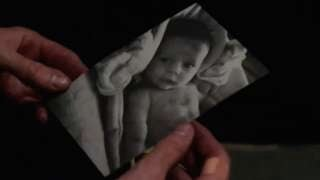 arrow-baby-prometheus-photo