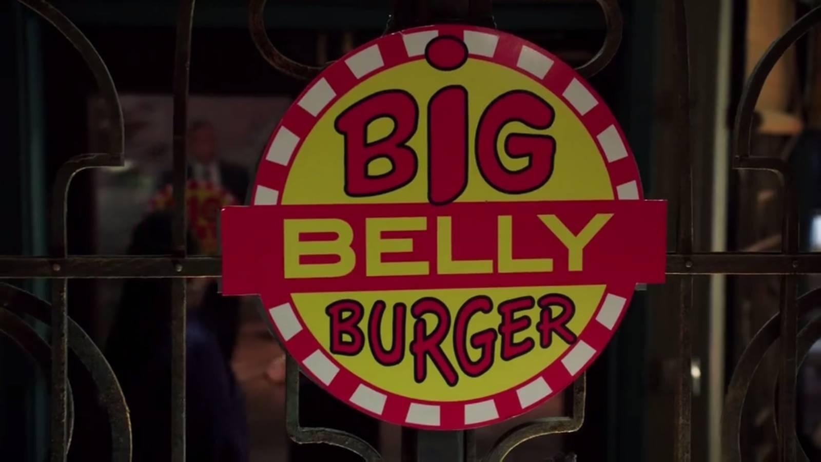 arrow-big-belly-burger