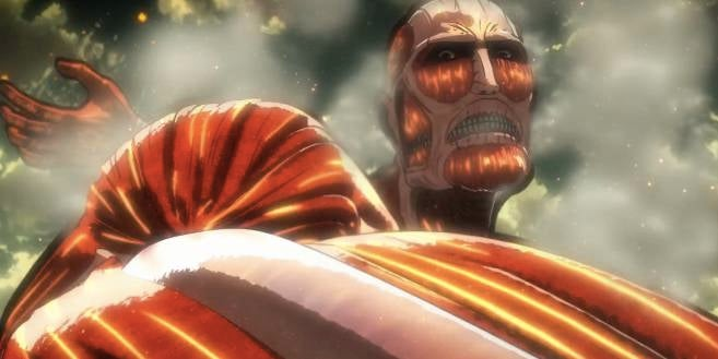 attack-on-titan-season-2 at 90307 PM
