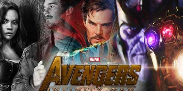 Avengers-Infinity-War-Header3