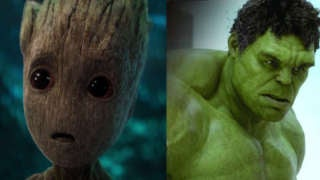 baby-groot-hulk