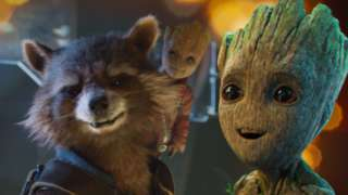 babygroot-guardiansofthegalaxy-vol2