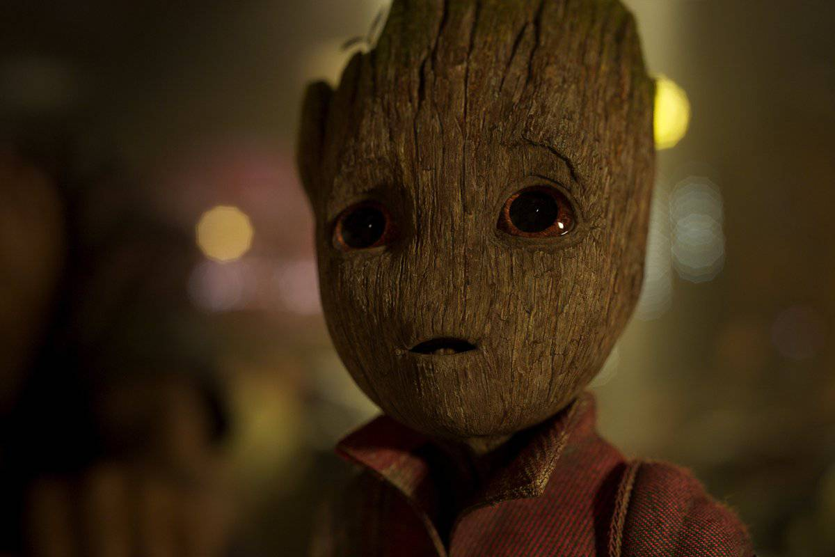 babygroot-guardiansofthegalaxy2