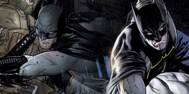 Batman-12-Header