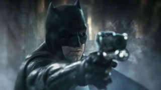 Batman-Grappling-Gun