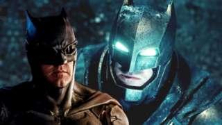 batman-justiceleague-movie-benaffleck