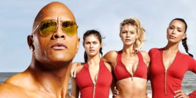 baywatch-movie