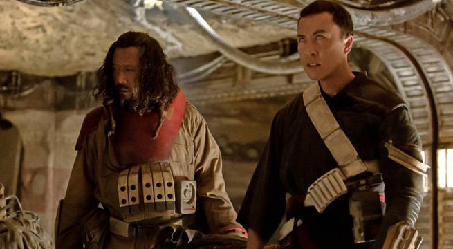 baze-chirrut-guardians-of-the-whills