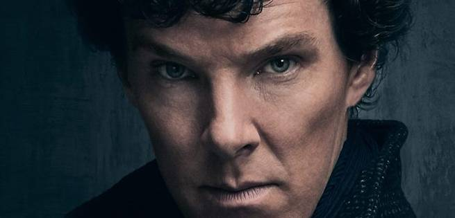 Sherlock Producer Denies Benedict Cumberbatch Said Season 4 Is Final Season