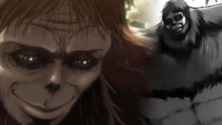 beast-titan-attack-on-titan