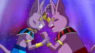 beerus-champa-dragon-ball-super