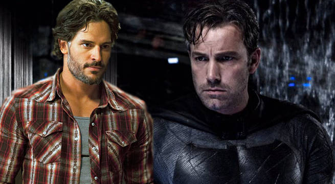 ben-afflec-the-batman-joe-manganiello